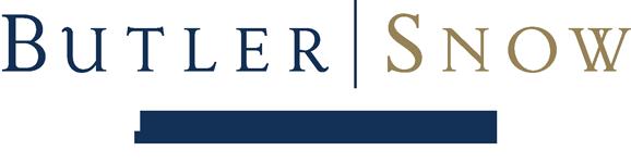Butler Snow Advisory Services